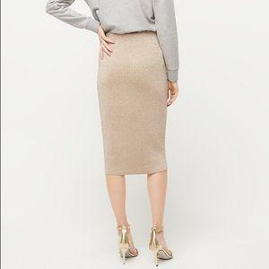 Perfect Holiday skirt